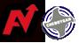 cheboygan tap logos